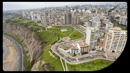 Recomendaciones para visitar la Feria Expomecanica Perú 2020