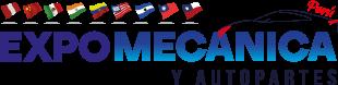 Expomecánica Perú 2022