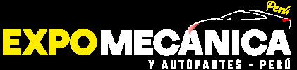 Expo Mecanica Perú