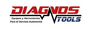 Diagnos Tools Equipos y Herramientas para el Servicio Automotriz