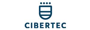 Cibertec Centro de Estudios