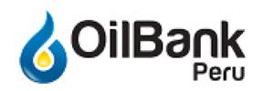 Oilbank Perú