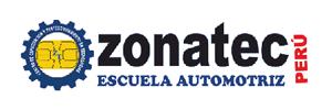 Zonatec Escuela Automotriz Perú